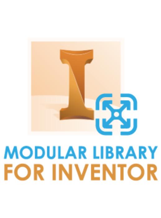 modular_assembly_system